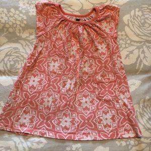 Sweet Tea Collection dress